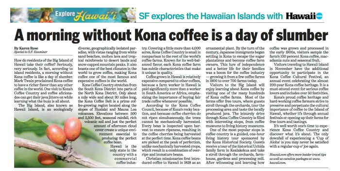 SF Examiner Kona Coffee Countryl.jpg