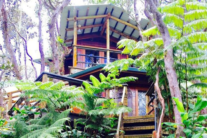 Hawaii-Treehouse-at-Kilauea-Volcano-1