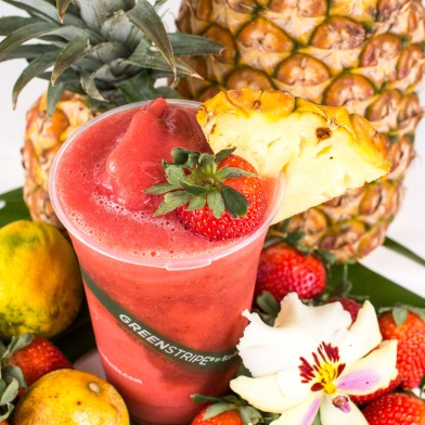 Sunrise-Smoothie.jpg