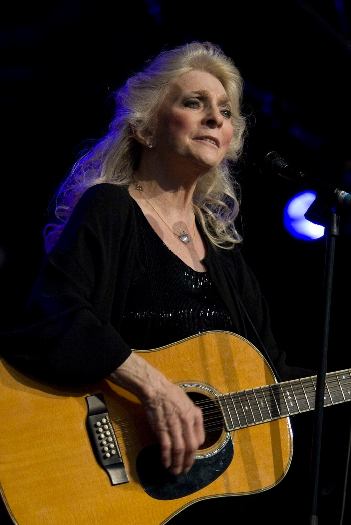 Judy_Collins_by_Bryan_Ledgard_1